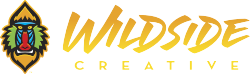 Wildside Creative
